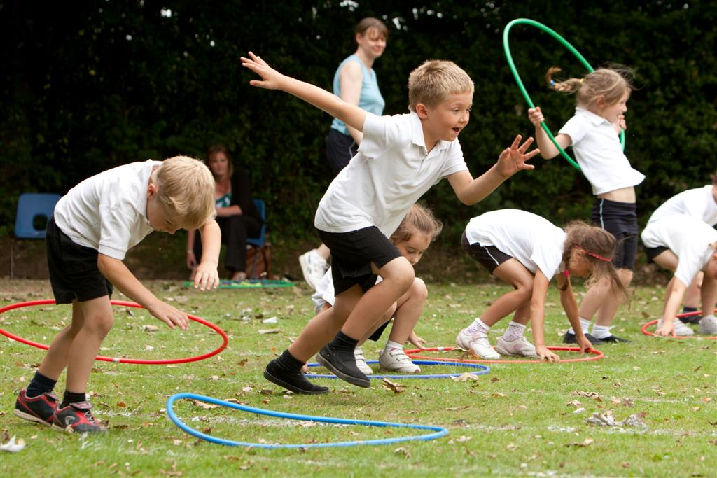 sport primary sports beckley sch events ce summer